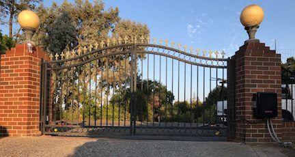 Gate-Installation-1024x546