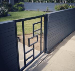 Steel+Gate+-+Custom+Welding+Santa+Monica (1)