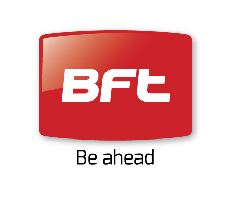 logo-bft-be-ahead